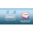 GMAT Flashcards 3.5.0 for Android
