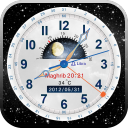 Clockwise Timepiece 1.54 for Android