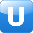 Upvise Projects 5.1.0 for Android