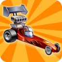 Racing Cars Memory Game 1.01 for Android