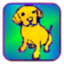 Doodle Dawg Pro (No Ads)- Sketch, Draw, Color, Annotate - Design on a blank canvas  2.3 for Android