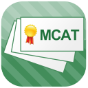 MCAT Flashcards 3.5.0 for Android