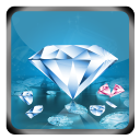 Diamonds Crasher 1.0 for Android