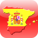 Top 1000 Spanish Words 1.0 for Android