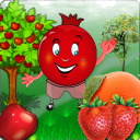 Fruit Juicer 1.0 for Android