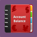 Account Balance 4.0 for Android