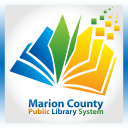 Marion Co Public Library Syste 4.5.71 for Android