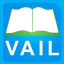 Vail Public Library 4.5.64 for Android