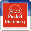 Merriam-Webster's  Pocket 2.1.9 for Android