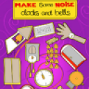 Make Some Noise: Clocks And Bells 2.0.4 for Android