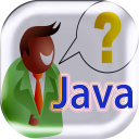 Java interview questions and answers 1.0.6 for Android