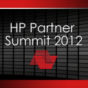Avnet's HP Partner Summit 1.1 for Android