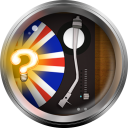 British Music Quiz 1.1.1 for Android