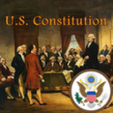 U.S. Constitution App 1.1 for Android