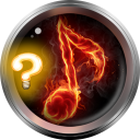 Hit Music of Today Quiz 2.1 for Android
