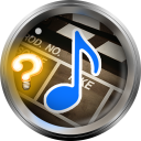 Music in Movies Quiz 1.1 for Android