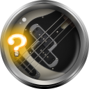 RnB Music Quiz 2.1 for Android