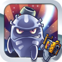 Monster Shooter The Lost Levels 1.2m for Android