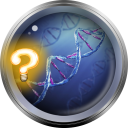 Biology Quiz 2.1 for Android