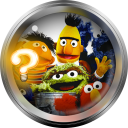 TV Quiz for Kids 2.1