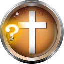 Bible Quiz 2.1 for Android