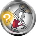 Cartoon Quiz 2.1 for Android