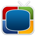 SPB TV Android 3.3.4 for Android