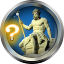 Greek Mythology Quiz 2.1 for Android