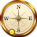 Compass 2.0 for Android