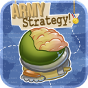 Army Strategy 1.0 for Android