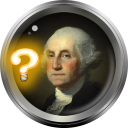 United States Presidents Quiz 2.1 for Android