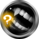 Vampire Quiz 2.1 for Android