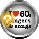 60s Singers and Songs Quiz 2.1 for Android
