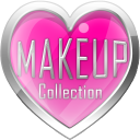 Makeup Collection 3.0 for Android