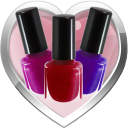 Nail Polish 3.0 for Android