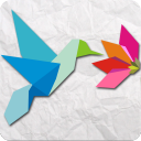 Origami 3.0 for Android