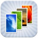 Backgrounds HD 3.3.90 for Android