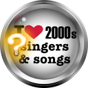 2000s Singers and Songs Quiz 1.1 for Android