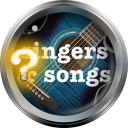 Country Singers and Songs Quiz 2.1 for Android