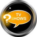 TV Show Quotes Quiz 2.1 for Android
