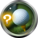 Golf Quiz 2.1 for Android