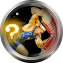 Wrestling Quiz 2.1 for Android