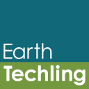 Earth Techling 1.1 for Android