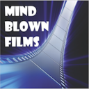 Mind Blown Films 1.5 for Android