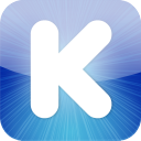 KKtalk 4.8.0 for Android