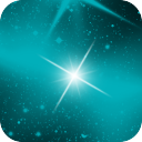 Space Stars Live Wallpaper 2.1 for Android