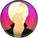 Everyday Hairstyles 3.0 for Android