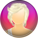 Party Hairstyles 3.0 for Android