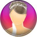 Wedding Hairstyles 3.0 for Android