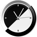 Time Difference Calculator 1.7 for Android